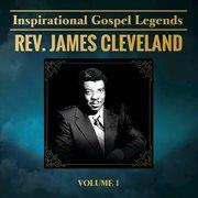 Inspirational Gospel Legends