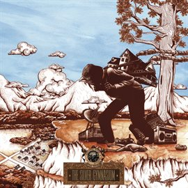 The Silver Gymnasium / Okkervil River