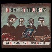 Alabama Ass Whuppin' (Live/Remaster)