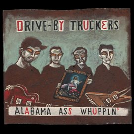 Alabama Ass Whuppin' (Live/Remaster)