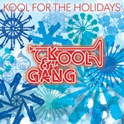 Kool for the holidays cover image