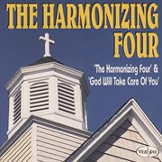 The Harmonizing Four & God Will Take Care of You