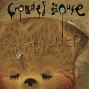 Intriguer (deluxe Edition)