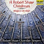 A Robert Shaw Christmas