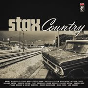 Stax country cover image