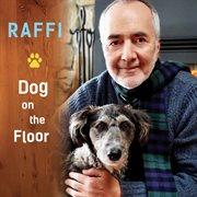 Dog on the Floor