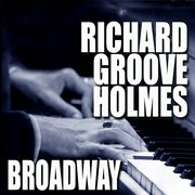 Broadway cover image