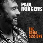 The Royal sessions cover image