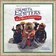 Music From the Original Television Presentation Emmet Otter's Jug-Band Christmas