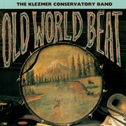 Old world beat cover image