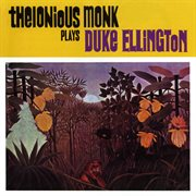 Plays duke ellington (keepnews collection). Keepnews Collection cover image