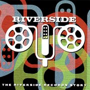 The Riverside Records story cover image