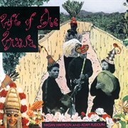 Gift of the Gnawa cover image