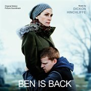 Ben Is Back (original Motion Picture Soundtrack)