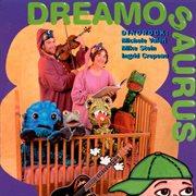 Dreamosaurus cover image