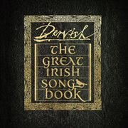 The great irish songbook cover image