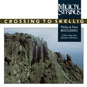 Crossing to Skellig cover image