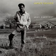 Lost causeway cover image