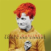 Saints and sinners cover image