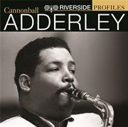 Riverside Profiles