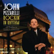 Rockin' in rhythm: a duke ellington tribute cover image