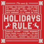 Holidays Rule