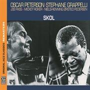 Skol [original Jazz Classics Remasters]