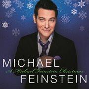 A Michael Feinstein Christmas