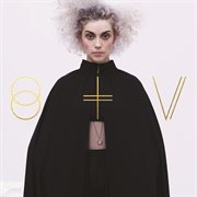 St. Vincent (deluxe Edition)