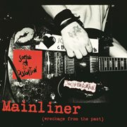 Mainliner (wreckage from the past) cover image