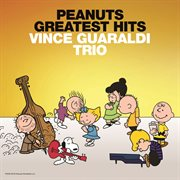 Peanuts Greatest Hits