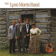 The Lynn Morris Band