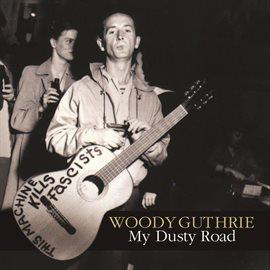 My Dusty Road