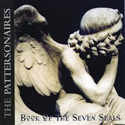Book of the seven seals cover image