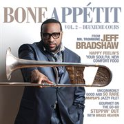 Bone Appťit Vol. 2 (deuxieme Cours)