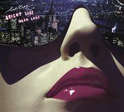 Bright like neon love cover image