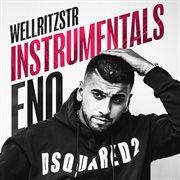 Wellritzstrasse (instrumentals)