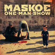 One man show (special edition)