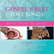 Gospel's Best Love Songs
