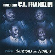 Legendary sermons cover image