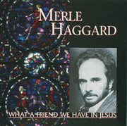 What a friend we have in jesus cover image