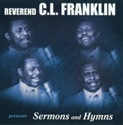 Presents sermons and hymns cover image