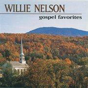 Gospel favorites cover image