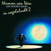 In vogelvlucht 2 cover image