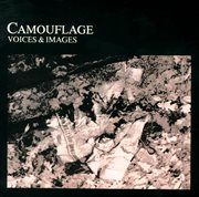 Voices & images cover image