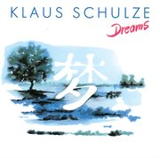 Dreams cover image