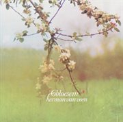 Bloesem cover image