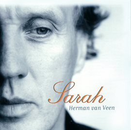Cover image for Sarah