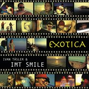 Exotica cover image