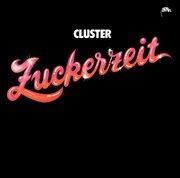 Zuckerzeit cover image